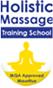Holistic Massage School Mauritius
