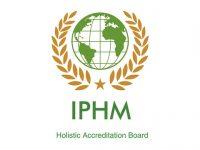iphm_0